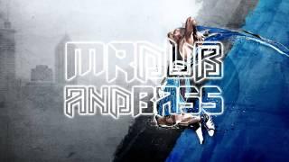 Davr - Slam Funk [HD]