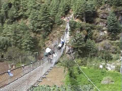 Nepal 2007 Part 03