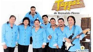 Grupo Toppaz - Mi Buen Corazon