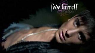 Fede Farrell - Detras del Muro (DEMO)