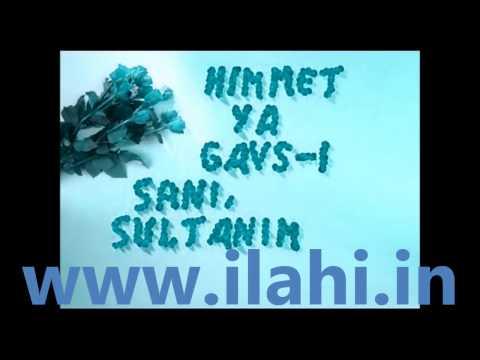 Menzil ilahileri -  en güzel menzil ilahileri - ilahiler - video klipli ilahiler - www.ilahi.in
