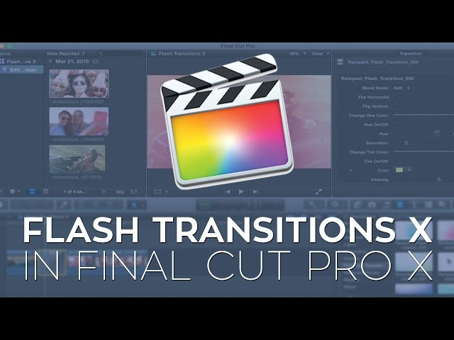 Best image transition effect tutorials monsterpost.