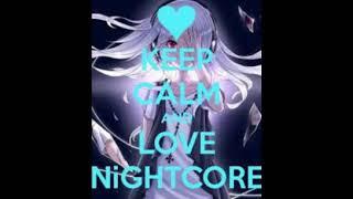 MDMA (Nightcore)