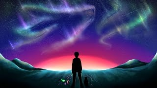 Fox Sailor - Aurora Borealis | Beautiful Uplifting Orchestral Music