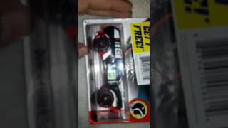 Hot wheels cars in hindi