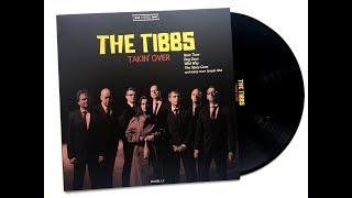 02 The Tibbs - The Story Goes [Record Kicks]