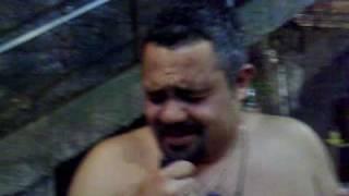 LUIZINHO BARBOSA (FUI EU - ZEZE DI CAMARGO & LUCIANO)