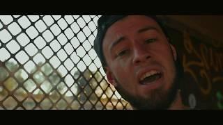 JT | Último Pasajero (Video Oficial) - Hardcore Rulez
