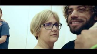 Plymouth Salsa mannequin challenge (audio by Rae Sremmurd - Black Beatles ft. Gucci Mane)