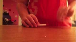 A Milli Pen Cover - Lil Wayne