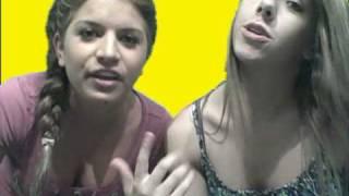 Dynamite by Taio Cruz Music Video With Lyrics