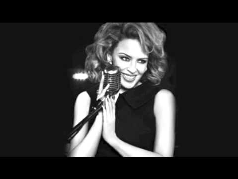 kylie-minogue-never-too-late-the-abbey-road-sessions-marcin-ka