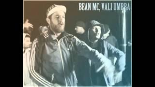 Bean MC, Vali Umbra  - Grime - Avertizare (E cu G, nu cu C)