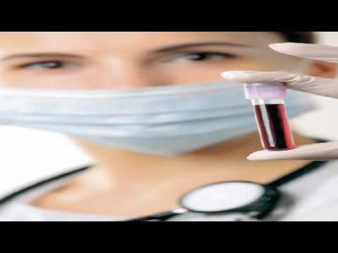 Kan grubunuzun karakterinizi ve hastalık riskinizi belirlediğini biliyor musunuz?