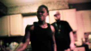 "G.I. feat JRUGZ - ""I BE ON THAT PAPER"" PRODUCED BY CMAJOR ON THE BEAT"