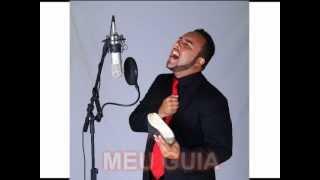 DD Júnior canta MEU GUIA (Lançamento 2012)