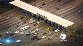 Por un mejor Panamá, Grupo Sílaba.