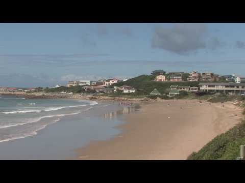 Buffel's Bay – Western Cape  – South Africa Travel Channel 24