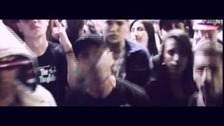 "FUNKERO - ""V DE VINGANÇA"" STREET VIDEO"