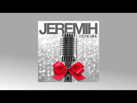 jeremih-youre-mine-official-jeremihmusictv