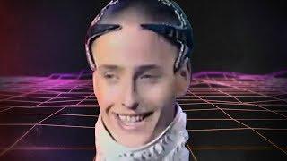 Vitas - 7th Element (80's Remix)