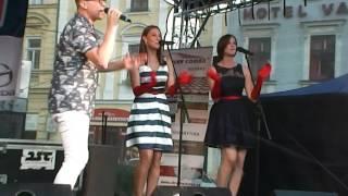 Petr Kotvald - Mumuland