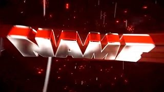 Cool 3D Intro Template for Cinema 4D FREE Downaload #10