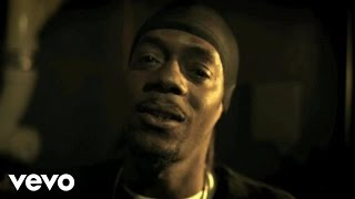 Brotha Lynch Hung - Colostomy Bag ft. C-Lim, GMacc
