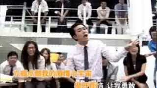 Pop Sigma Shanghai - Digital Marketing Agency