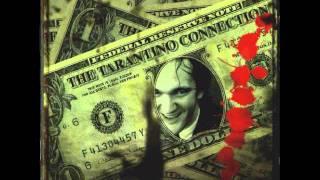 Sweet Jane - Cowboy Junkies - The Tarantino Connection
