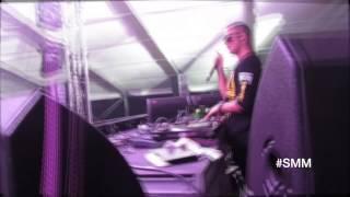 SMM: DJ Snake LIVE!