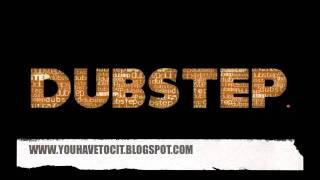 Dr. Dre feat. Eminem & Skylar Grey-I Need A Doctor (Disco Reason Remix)