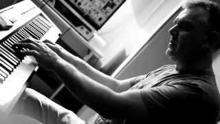 Antonio Carlos Jobim - Wave -  piano cover by Dejan Popovic YouTube