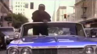 Tupac ft. EazyE - Payback