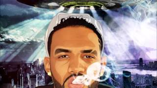 Joyner Lucas - Ross Capicchioni (Official Instrumental) Download link in description