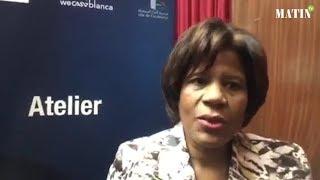 Casablanca et la Banque mondiale lancent le Programme d'appui à la commune