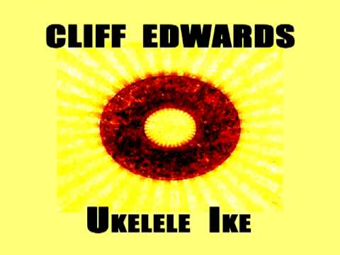 cliff-edwards-its-only-a-paper-moon-onlyjazzhq