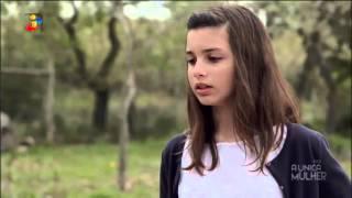 Luís Miguel não reconhece a filha