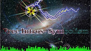 Free 14 second intro before cut (Electro Light - Symbolism) NCS