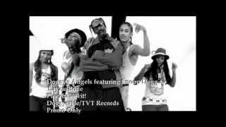 Layzie Bone - Pleezbaleevit Ft Doggy Angels & Snoop Dogg