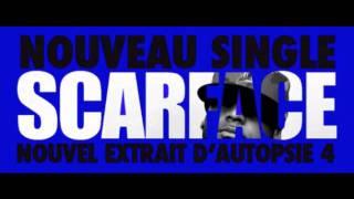Booba feat Drake feat Lil Wayne - Scarface Remix