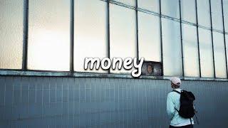 Cardi B - Money (Lyrics)