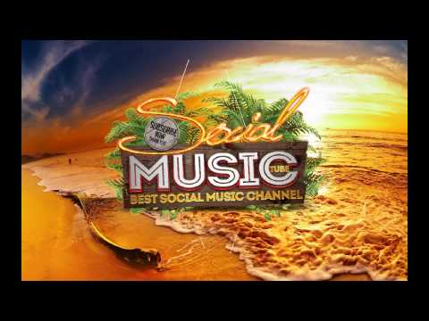 joe-cuba-tremendo-rumbon-1976-social-music-tube