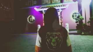 Lyfe Harris - Stuck On You / Designer (Official Video)