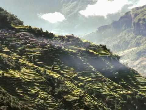 Nepal Trekking 1987 a.mp4