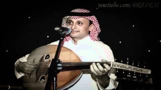 عبدالمجيد عبدالله - مهما يقولون   عود : ايقاع