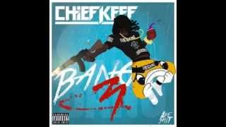 Chief Keef  -  Nigga Wat Official Audio!!