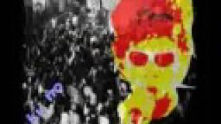 "THE UPSTAIRS - ""Ku Nobatkan Jadi Fantasi"" (New Single 2008)"