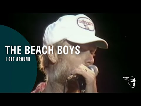 the-beach-boys-i-get-around-from-good-timin-live-at-knebworth-dvd-eagle-rock