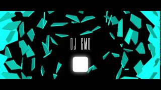 Intro FOR DJ DMO Official with sound